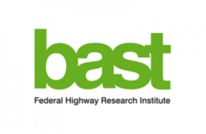 bast Federal Highway Research Istitute