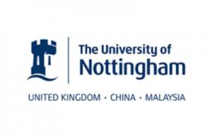 University of Notingham