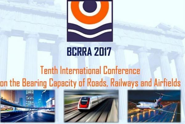 BCRRA 2017 healroad